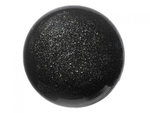 savon noir paillettes santemer