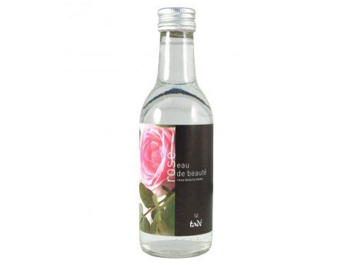 eau beaute rose tade