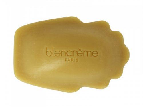 savon madeleine blancreme