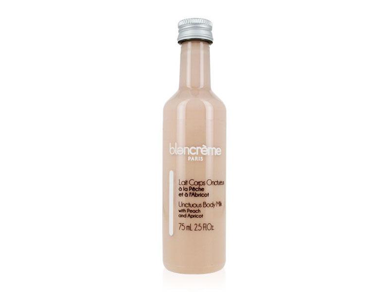 lait-corps-onctueux-peche-abricot-75ml-blancreme