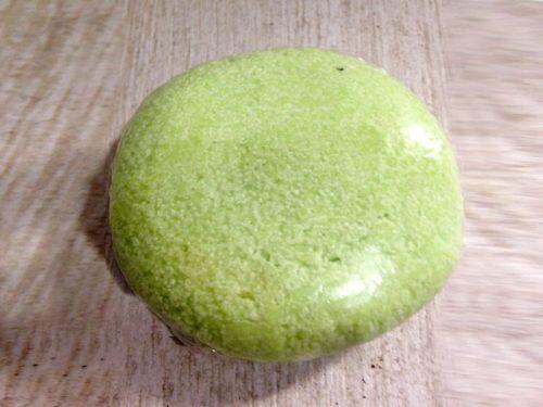 shampooing pastèque POP